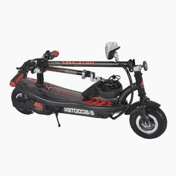 Sugo skate roller Adult Electric Scooter 24v with Seat RZR R