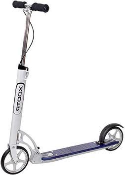 XOOTR Teen/Adult Kick Scooter - Dash Model