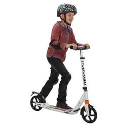Urban 7XL Deluxe kick scooter Adjustable to Kid and Adult Si