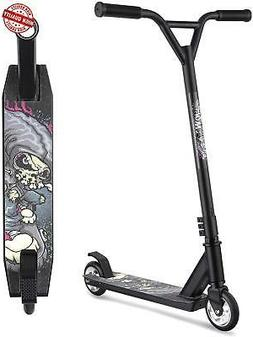 WeSkate Pro Scooter for Adults Strick Scooters with Great Sa
