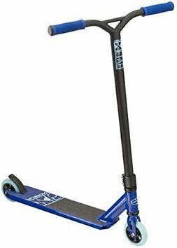 Fuzion X-5 Pro Scooters - Trick Scooter - Beginner Stunt Sco
