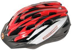 Mongoose XR20 Micro Bicycle Helmet