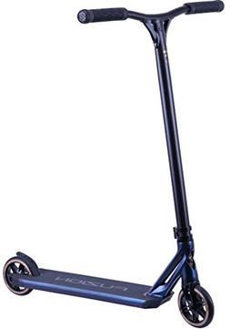 Fuzion Z375 Pro Scooter Complete